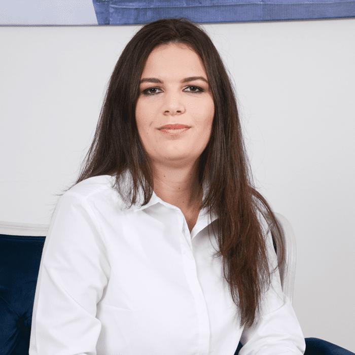 Melanie Reyneke