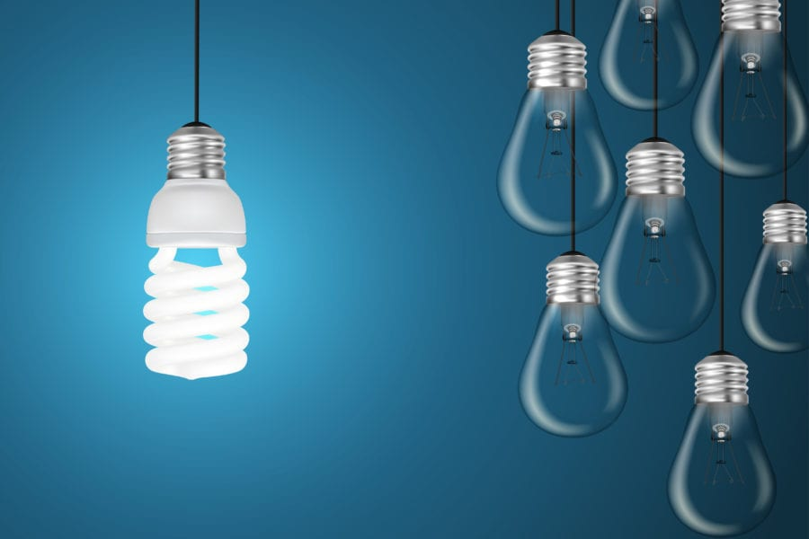 Combat Load Shedding - The Blue Room - cape town marketing communications